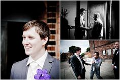Billedserier fra danske bryllupper, ved danmarks bedste bryllupsfotografer.
