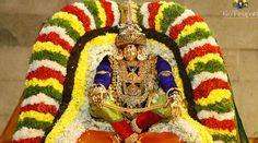 Sri Padmavathi Amma Varu Kartheeka Brahmotsavam 2015 Schedule