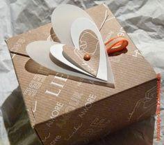 brittdesign: Verpackung mit viel Liebe