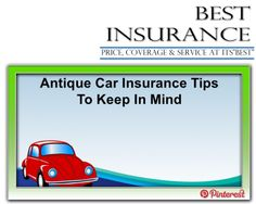 car insurance rockledge fl