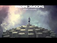 <3 Them and this song! Listen to it loud and dance around the office!     Working Man - Imagine Dragons HD (NEW)