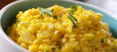 sapounismata : Ποιο ρυζι ειναι καταλληλο για ριζοτο