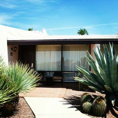 """Westward Look Resort & Spa in Tucson, AZ   @laurensully56's photo: """"our bungalo!:) #tucson"""""""