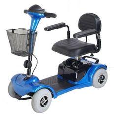 remorque hydraulique pour scooter promotion 123 remorque. Black Bedroom Furniture Sets. Home Design Ideas