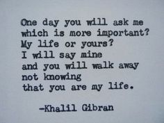 Kahlil Gibran Quotes Kahlil Gibran Quotes Friendship