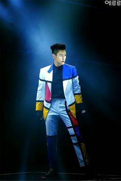 Gd Bigbang, Daesung, Yg Entertainment, Doom Dada, Rapper, G Dragon Top, Top Choi Seung Hyun, Gd And Top, Big Bang