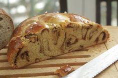 Foodblog von Marie-Louise Merz über alles was in der Küche passiert. Alte Rezepte, neue Rezepte, aus der ganzen Welt. Gebacken und gekocht.