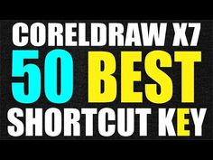 hey dear in this video tutorial ,i will show some best tips about coreldraw Coreldraw Tutorial 50 Best Shortcut key for Beginners Best Tips by AS GRAPH. 3 Fold Brochure, How To Make Brochure, Brochure Design, Make A Flyer, Certificate Design, Good Tutorials, How To Make Paint, Text Effects