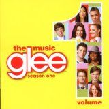 Glee The Music, Vol 1