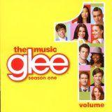 Glee The Music, Vol 1