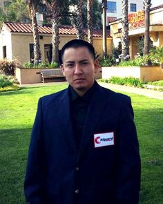 Security Guard Company Los Angeles : High Quality Armed and Unarmed Security  Officer Se.. Woodland HillsSecurity ...