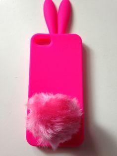 Case IPhone 5.