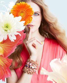 Hoene / Fashion | Severinwendeler