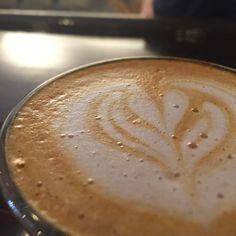 #mochacortado  For more coffee inspirations from Japan visit www.kurasu.me