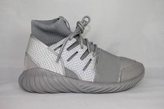 64a6025e819a Adidas Tubular Doom Fashion Week - NOJO KICKS Adidas Tubular Doom