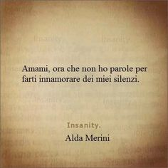 Quotes- Alda Merini