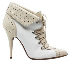 Tabitha Simmons - The Mon Mode Blog | The Next Wave of Designer Shoes!