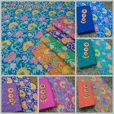 Saya menjual Motif batik 6 seharga $50000.00. Dapatkan produk ini hanya di Shopee! https://shopee.co.id/madinahouse/384541519 #ShopeeID