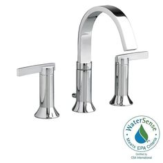 28 best bathroom faucet images bathroom basin taps bathroom ideas rh pinterest com