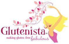 Go to Glutenista.com Homepage
