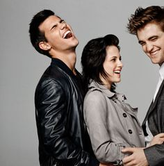 Twilight  -MovieLaLa