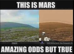 Hmmm isn't this a coincidence, everything NASA tells you is a lie, stop funding what you don't know! Terre Plate, Flat Earth Proof, Flat Earth Meme, Nasa Lies, Earth Memes, To Infinity And Beyond, New World Order, Illuminati, Flats