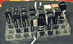 The Shopaholic Diaries - Indian Fashion, Shopping and Lifestyle Blog !: My MAC Lipstick Collection - Being a MAC-aholic