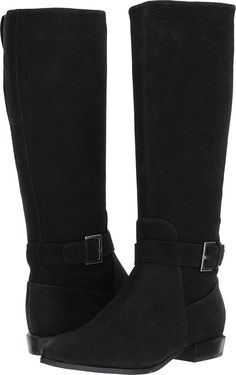Nine West Women's Diablo Leather Knee-High Boot *** Wonderful of your presence to have dropped by to view the picture. (This is an affiliate link) High Shoes, Knee High Boots, Women's Shoes, Shoe Boots, Trendy Shoes, Bearpaw Boots, Cute Woman, Smooth Leather, Nine West