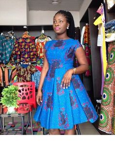 Learn About These Awesome african fashion outfits 9565 African Fashion Ankara, Latest African Fashion Dresses, African Dresses For Women, African Print Dresses, African Print Fashion, Africa Fashion, African Attire, African Wear, Ankara Gown Styles