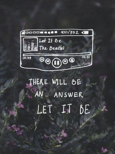 New quotes music lyrics beatles 48 Ideas Frases Beatles, Beatles Quotes, Beatles Lyrics, Song Lyric Quotes, Music Lyrics, Music Quotes, Music Songs, Lyric Art, Coldplay Quotes