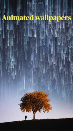 Bright Wallpaper, Scenery Wallpaper, Galaxy Wallpaper, Wallpaper Backgrounds, Beautiful Nature Scenes, Beautiful Nature Wallpaper, Aesthetic Iphone Wallpaper, Aesthetic Wallpapers, Deadpool Wallpaper