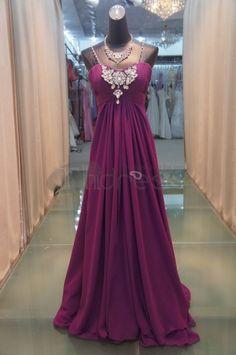 Abiti da Sera Eleganti-2012 nuovi abiti da sera eleganti di lavanda
