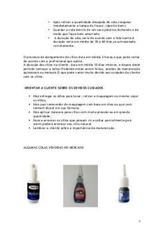 apostila alongamento de cilios Lash Extensions, Lashes, Instagram, Marketing, Business, Makeup Tutorials, Makeup Tips, Make Up Remover, Eyelash Tips