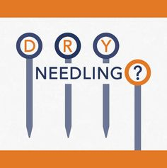 What is dry needling? Same needles, different philosophy. Dry needling, used to manage pain, is not the same as acupuncture. Dry Needling, Bone And Joint, Bone Health, Acupuncture, Clinic, Philosophy, Names, Life, Philosophy Books