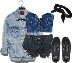 """Untitled #181"" by annellie ❤ liked on Polyvore"