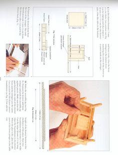 Muebles auxiliares - Maria Jesús - Picasa Web Albums