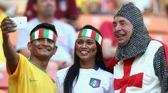 BRAZIL | 2014 FIFA World Cup