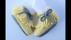 Baby Girl Shoes, Baby Knitting Patterns, Yeezy, Adidas Sneakers, Kids, Clothes, Youtube, Fashion, Kid Shoes