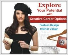 INIFD One Of The Recognised Best Fashion And Interior Designing Colleges In Chandigarh Completely Digitize Education Its Several Branches