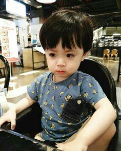 Twin Baby Boys, Cute Baby Boy, Cute Little Baby, Lil Baby, Little Babies, Baby Kids, Cute Asian Babies, Korean Babies, Cute Babies