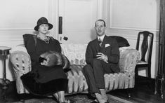 Exile, schizophrenic, nun: the truth about Prince Philip's mother, Princess Alice Prince Philip Mother, Prince Andrew, Prince Phillip, Prince William, Princess Alice Of Battenberg, Royal Princess, Prince And Princess, Reine Victoria, Queen Victoria