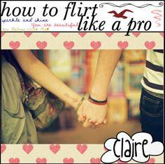 flirting vs cheating 101 ways to flirt love youtube movie download