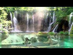 Leo Rojas - Winnetou - - YouTube