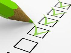 Aquí te facilitamos toda la información necesaria sobre los métodos de evaluación de los Certificados de Profesionalidad: http://aenoadigital.com/index.php/certificados-de-profesionalidad