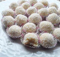 Biscotti, Muffin, Sweets, Sugar, Make It Yourself, Breakfast, Italian Desserts, Candy Bars, Noel