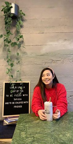 Like over 1000 people among more than 10 thousand Filipinos in Norway, Mary has come to Oslo, Norway to work as an au pair. She has become joyful ever since. The bubble tea cup brings her happiness by giving her the taste of her home. Tea Restaurant, Cebu City, Au Pair, Bubble Tea, Three Kids, Oslo, Filipino, Joyful, Norway