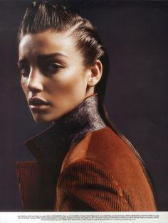 Astrid Baarsma - Sight Management Studio