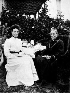 afternoon tea - a lost art form Edwardian Era, Victorian, Cream Tea, Great Fear, Cottage Gardens, Lost Art, My Cup Of Tea, Time Photo, Past Life