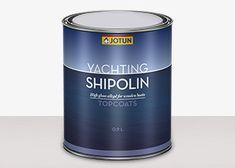 Shipolin