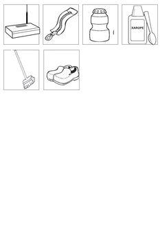 Slide18.JPG (720×1040)